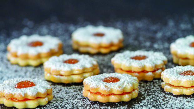 Cookies von Aldebaran