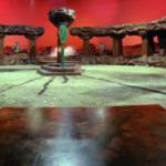 23880902 – Weigern sich moderne Vulkanier rituelle  Pon Farrs  durchzuführen um ihre Karriereziele zu verfolgen?